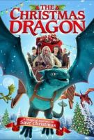 TV program: The Christmas Dragon