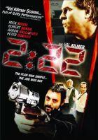 TV program: 2:22