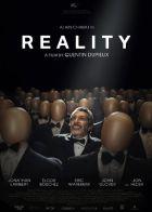 Realita (Réalité)