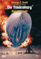 TV program: Hindenburg