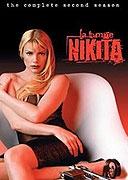 TV program: Brutální Nikita (La Femme Nikita)
