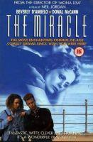 TV program: Zázrak (The Miracle)