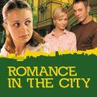 TV program: Lásky ve městě (Gorodskoj romans)