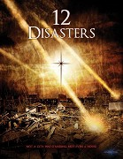 Soudný den vánoční (The 12 Disasters of Christmas)