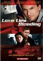 TV program: Láska krvácí (Love Lies Bleeding)