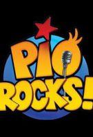 Pio Rocks!