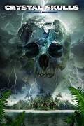 TV program: Křišťálová lebka (Crystal Skulls)