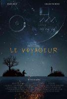 Le Voyageur