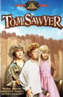 TV program: Tom Sawyer