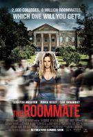 TV program: Spolubydlící (The Roommate)