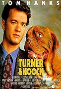 TV program: Turner a Hooch (Turner & Hooch)