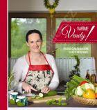 TV program: Vaříme s Vendy
