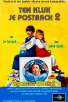 TV program: Ten kluk je postrach 2 (Problem Child 2)