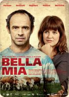 TV program: Bella Mia