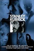Stanley Kubrick: Život s filmem (Stanley Kubrick: A Life in Pictures)