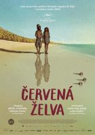 TV program: Červená želva (La tortue rouge)