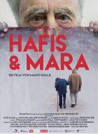 Hafis & Mara