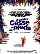 Rej výtržníků (Le bal de casse pieds)