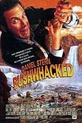 TV program: Zmatkář (Bushwhacked)