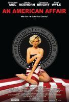 TV program: Americká aféra (An American Affair)