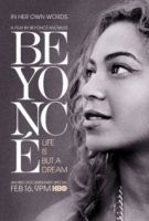 TV program: Beyoncé: Život je jen sen (Beyoncé: Life Is But a Dream)