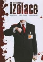 TV program: Izolace (Severance)