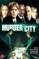 TV program: Vraždy v Londýně (Murder City)