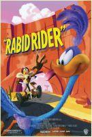 Zběsilý jezdec (Rabid Rider)
