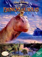 TV program: Dinosaurus (Dinosaur)