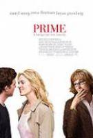 TV program: Prime