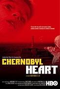 TV program: Černobylské srdce (Chernobyl Heart)