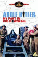 TV program: Adolf Hitler - Můj podíl na jeho pádu (Adolf Hitler: My Part in His Downfall)