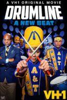 TV program: V rytmu bubnů (Drumline 2: A New Beat)