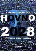 HOVNO2028