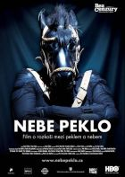 TV program: Nebe, Peklo
