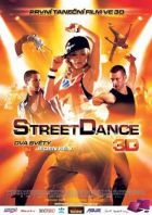 TV program: StreetDance