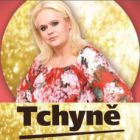 TV program: Tchyně