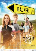 TV program: Bajkeři