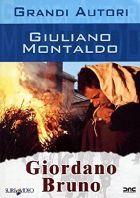 TV program: Giordano Bruno