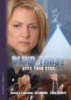 TV program: Dvojnásobná vražda (Blind Trust)
