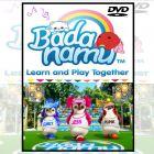 TV program: Bada (Badanamu)