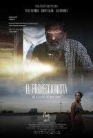 TV program: Promítač (El proyeccionista)