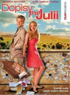TV program: Dopisy pro Julii (Letters to Juliet)