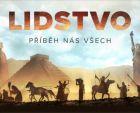 TV program: Lidstvo: Příběh o nás všech (Mankind the Story of All of Us)