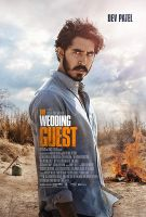 TV program: Svatební host (The Wedding Guest)