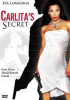 TV program: Carlitino tajemství (Carlita's Secret)