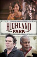 TV program: Highland Park