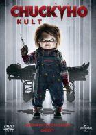 Chuckyho kult (Cult of Chucky)