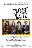 TV program: Zápisky o dospívání (Two-Bit Waltz)