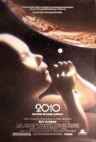 TV program: 2010: Druhá vesmírná odysea (2010)